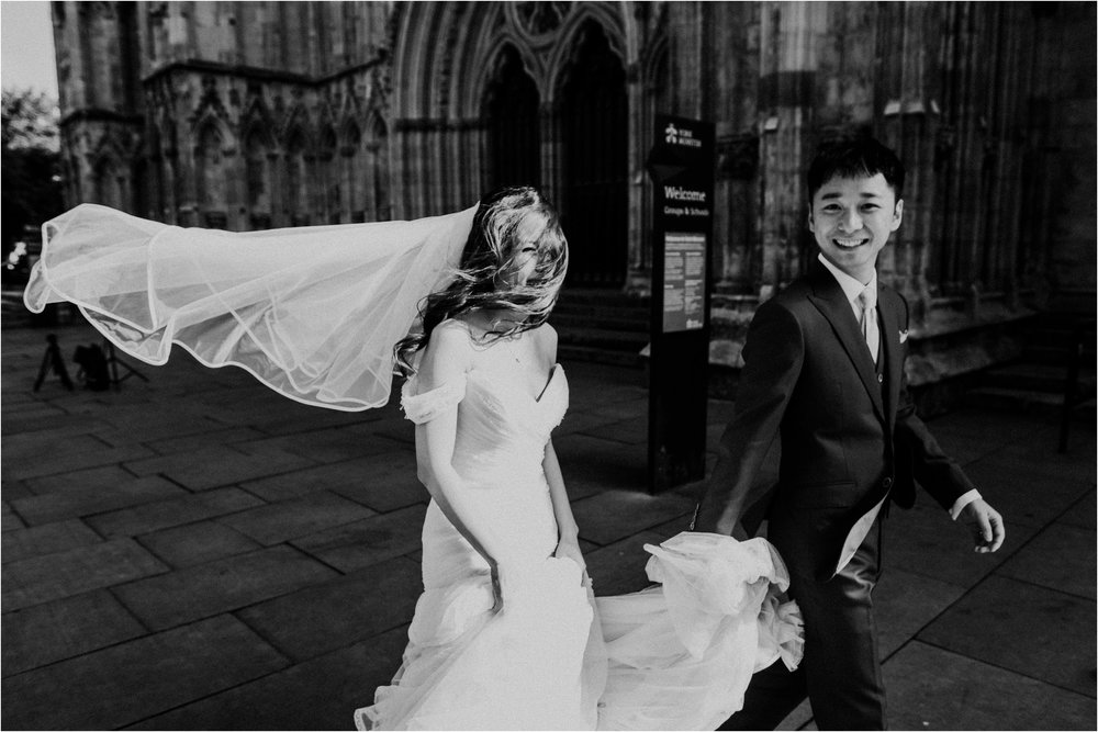 York city elopement wedding photographer_0106.jpg
