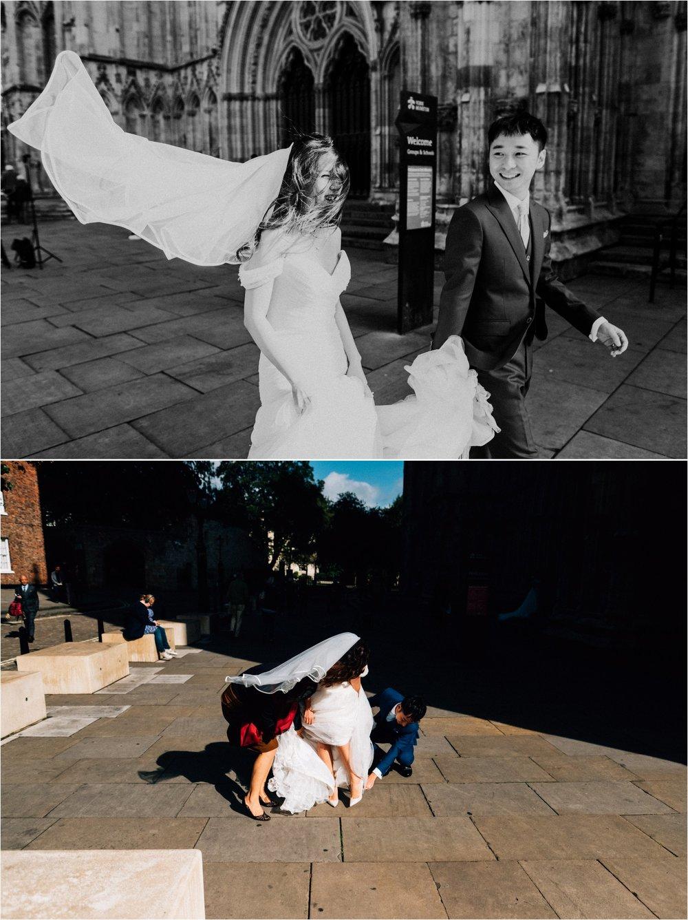 York city elopement wedding photographer_0105.jpg