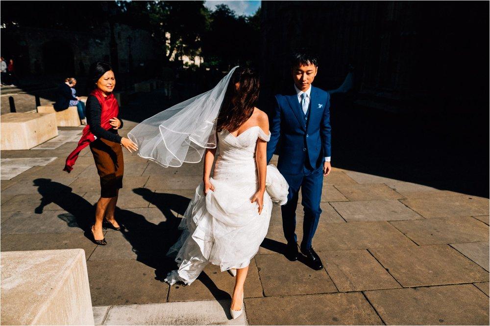 York city elopement wedding photographer_0107.jpg