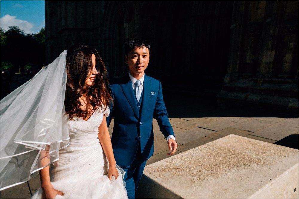 York city elopement wedding photographer_0108.jpg