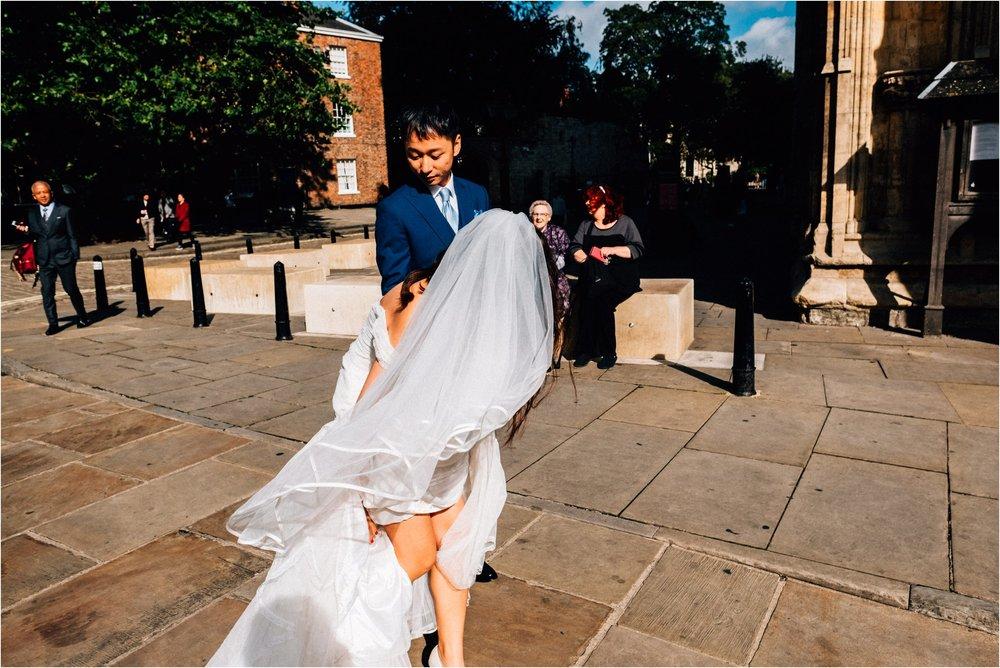 York city elopement wedding photographer_0109.jpg