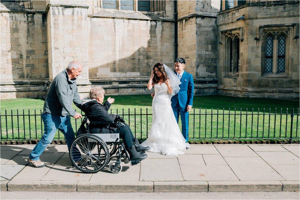 York city elopement wedding photographer_0110.jpg