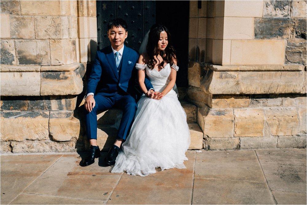 York city elopement wedding photographer_0111.jpg