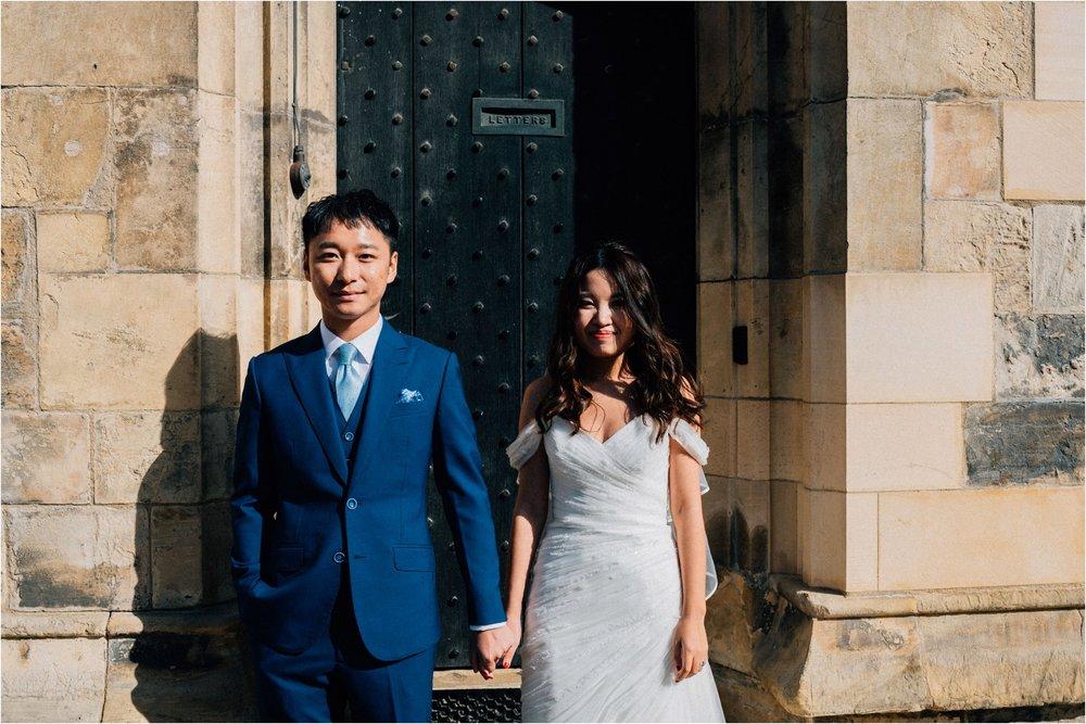York city elopement wedding photographer_0112.jpg