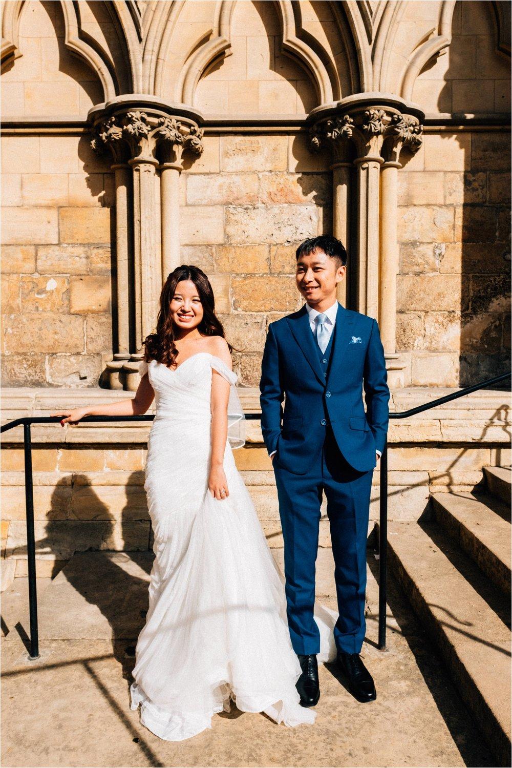 York city elopement wedding photographer_0115.jpg