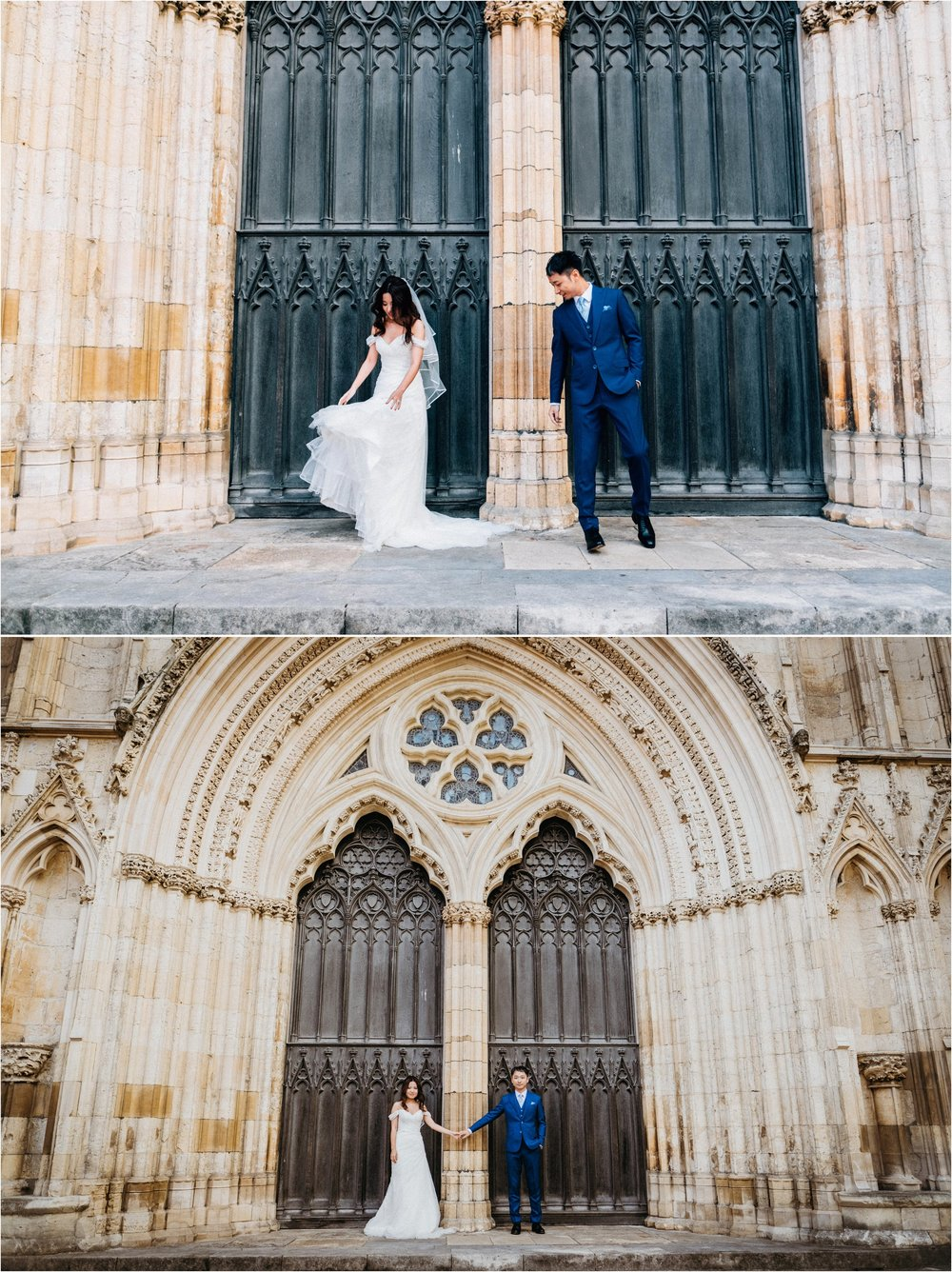 York city elopement wedding photographer_0118.jpg