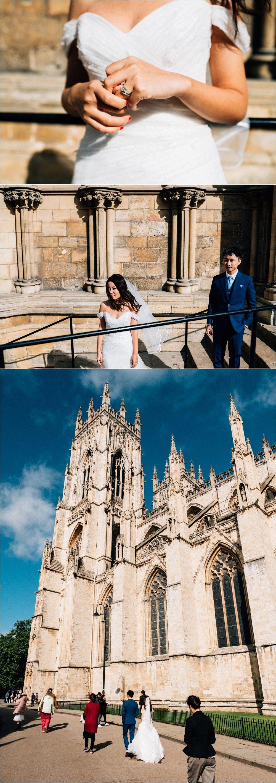 York city elopement wedding photographer_0117.jpg