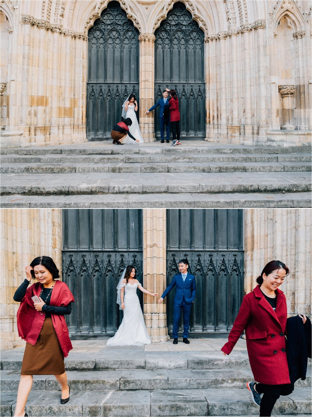 York city elopement wedding photographer_0119.jpg
