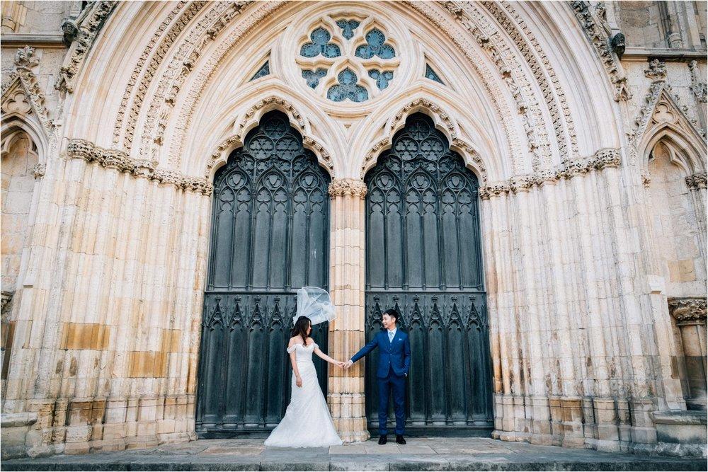 York city elopement wedding photographer_0120.jpg