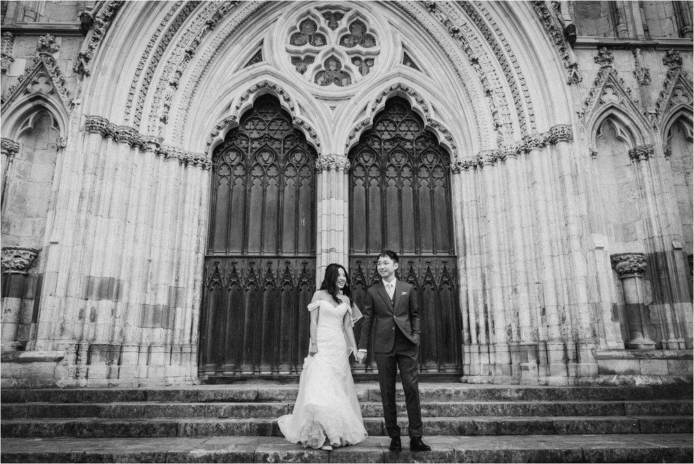 York city elopement wedding photographer_0121.jpg