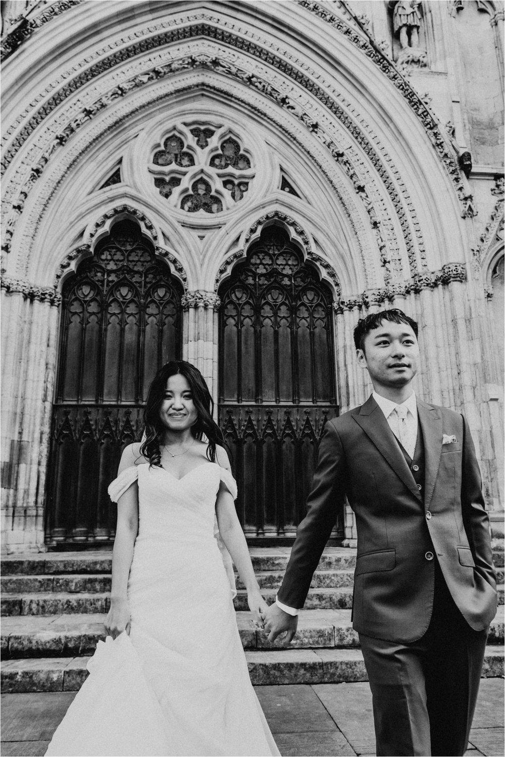York city elopement wedding photographer_0122.jpg