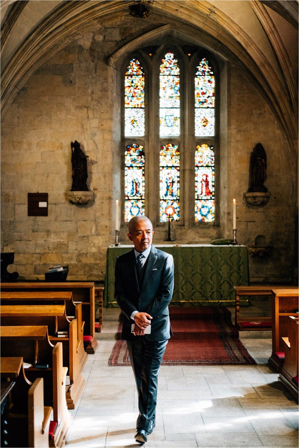 York city elopement wedding photographer_0126.jpg