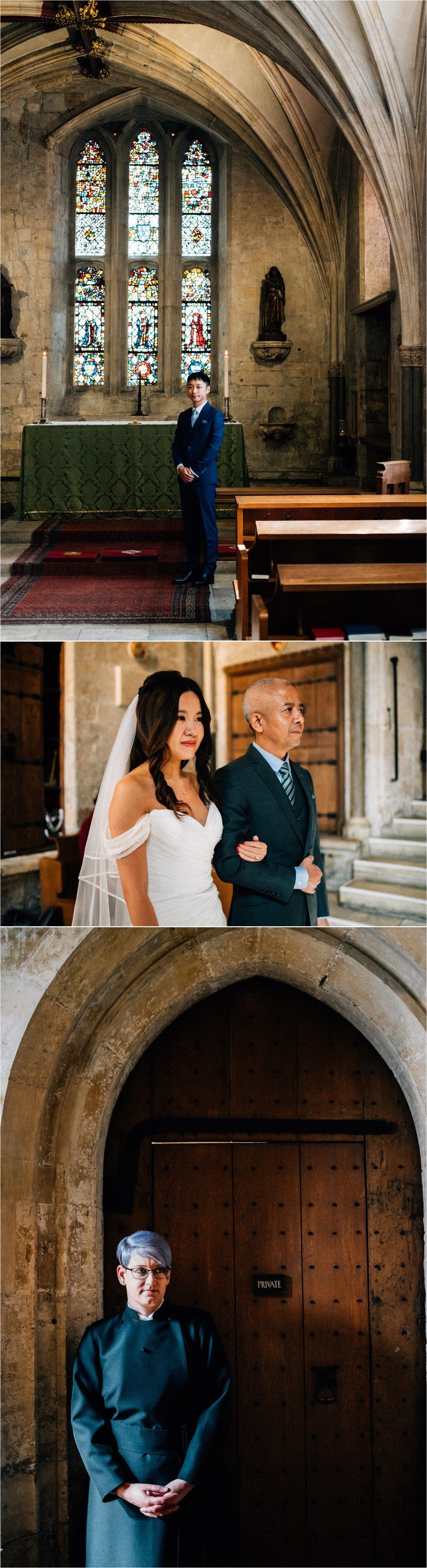 York city elopement wedding photographer_0127.jpg