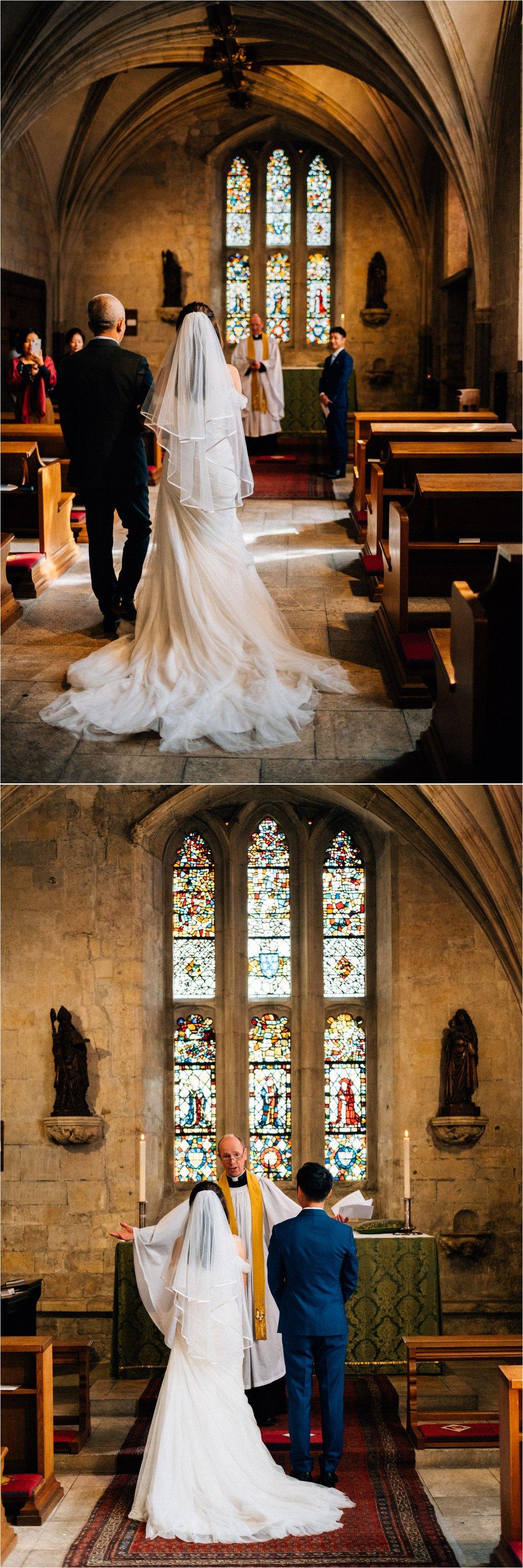 York city elopement wedding photographer_0128.jpg