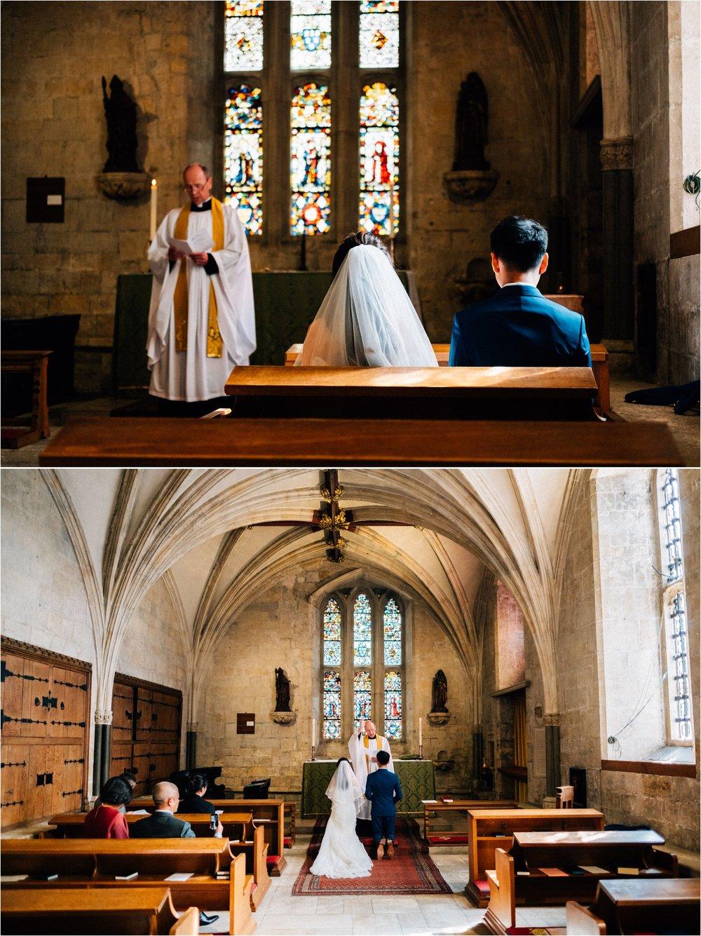 York city elopement wedding photographer_0129.jpg