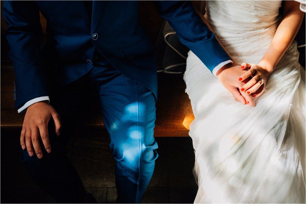 York city elopement wedding photographer_0132.jpg