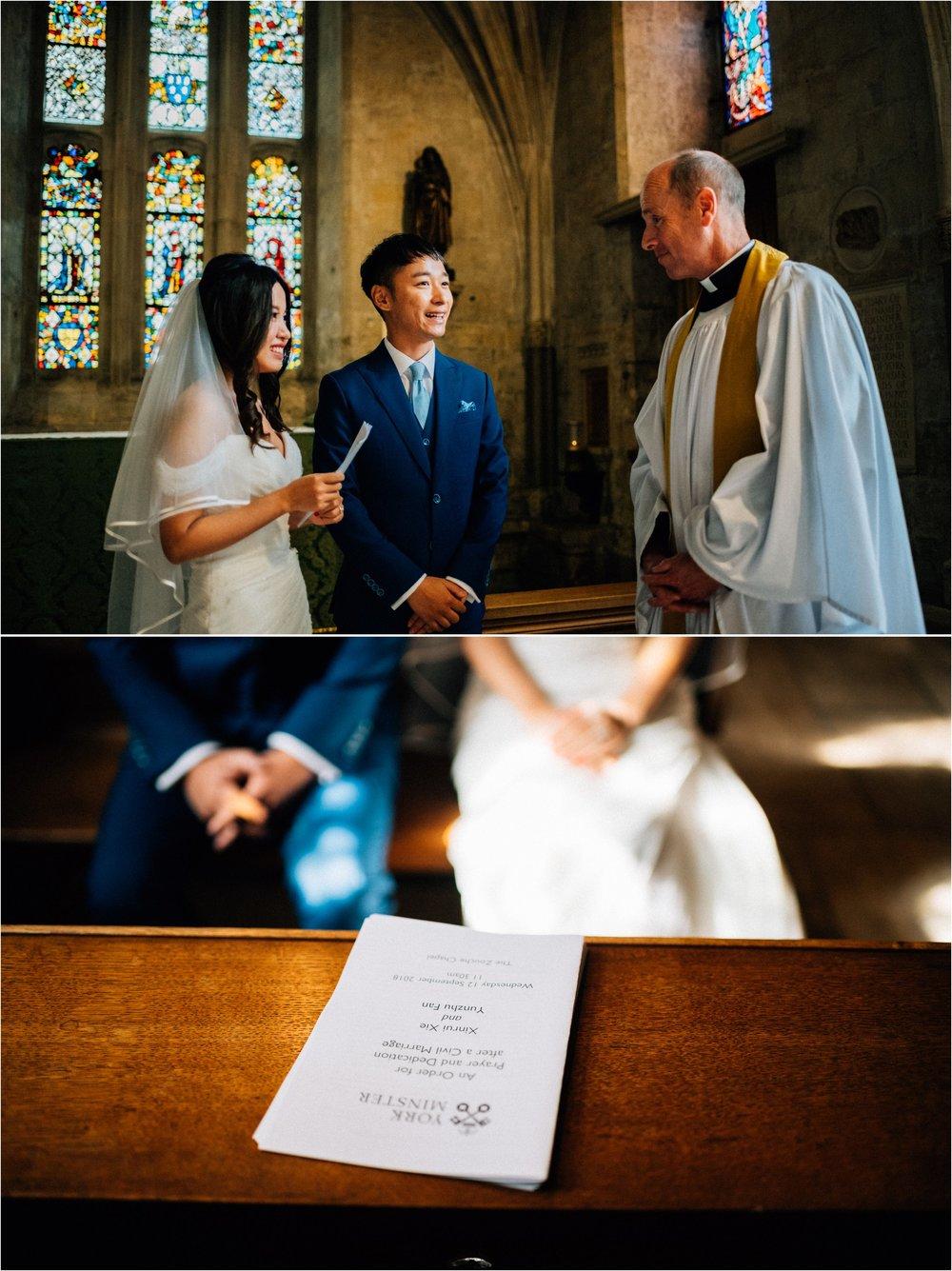 York city elopement wedding photographer_0131.jpg