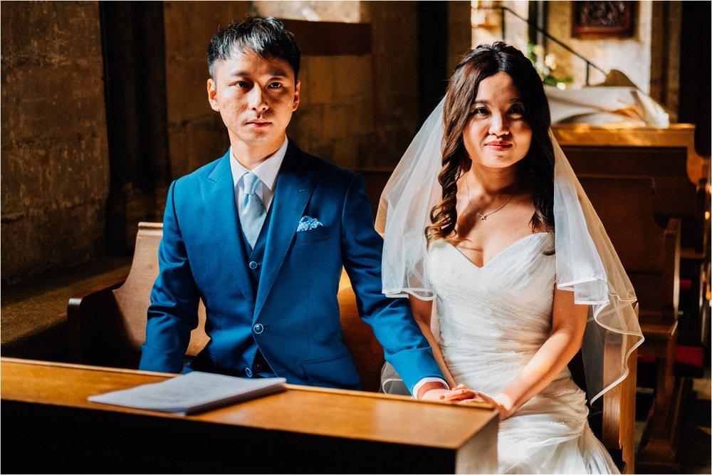 York city elopement wedding photographer_0134.jpg