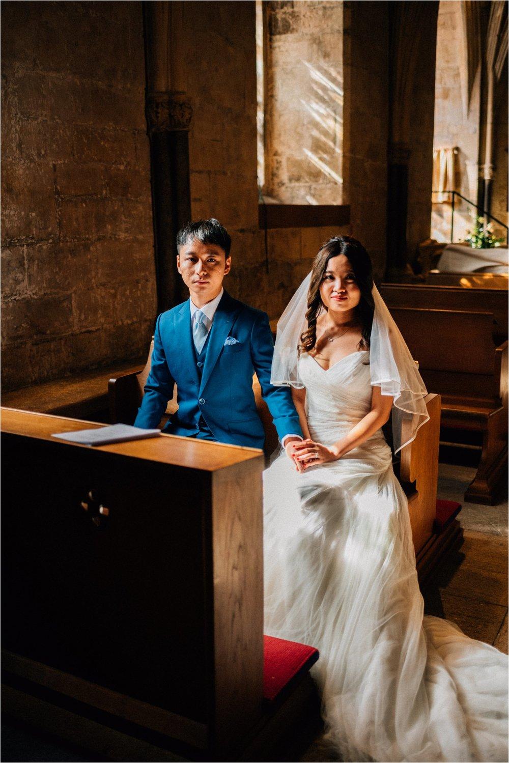 York city elopement wedding photographer_0135.jpg