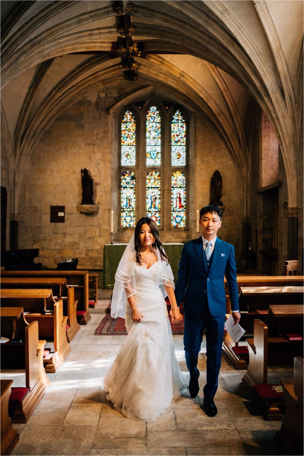 York city elopement wedding photographer_0139.jpg