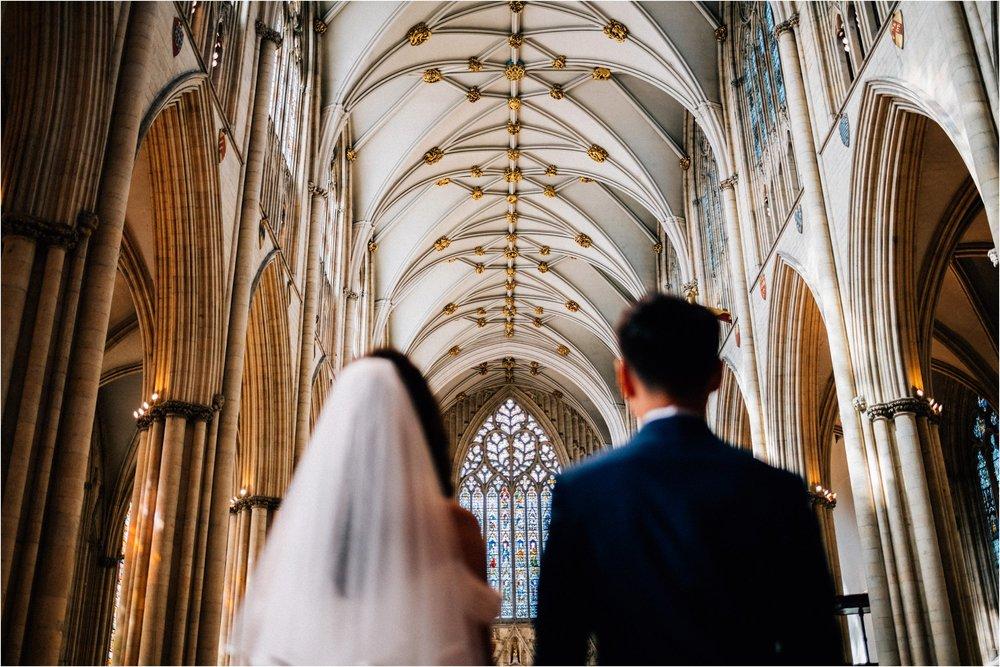 York city elopement wedding photographer_0142.jpg