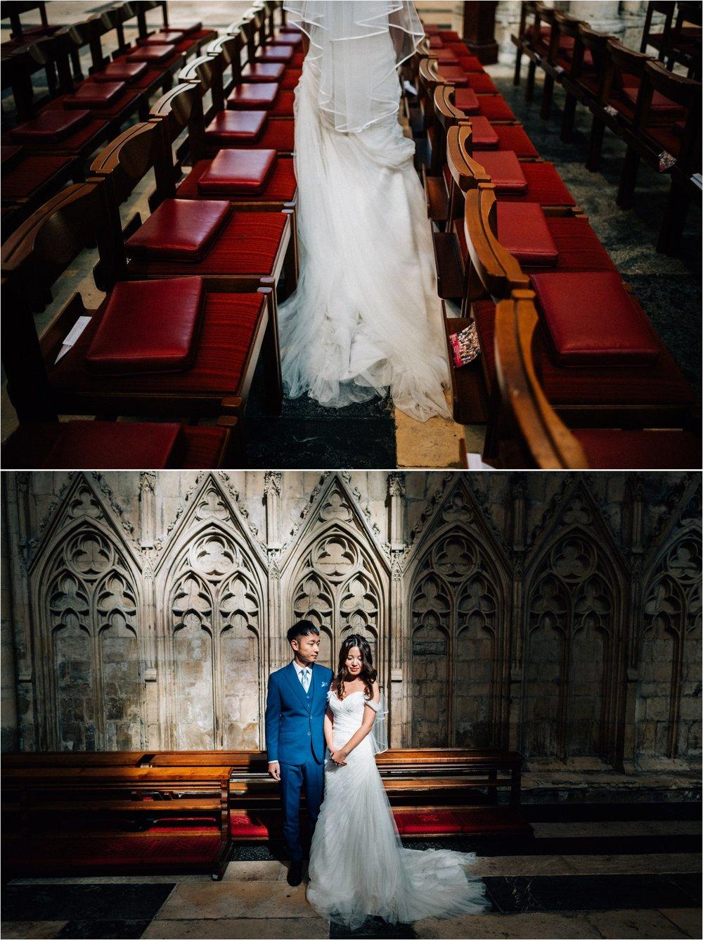 York city elopement wedding photographer_0143.jpg