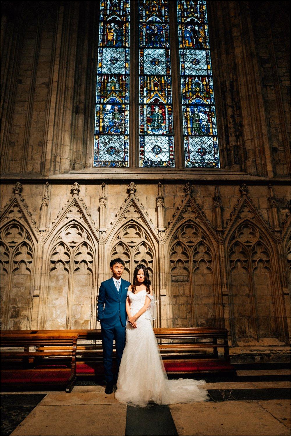 York city elopement wedding photographer_0145.jpg
