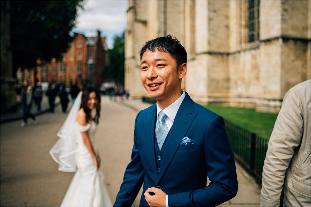 York city elopement wedding photographer_0148.jpg