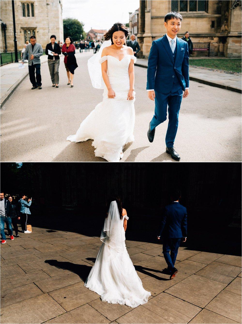 York city elopement wedding photographer_0150.jpg
