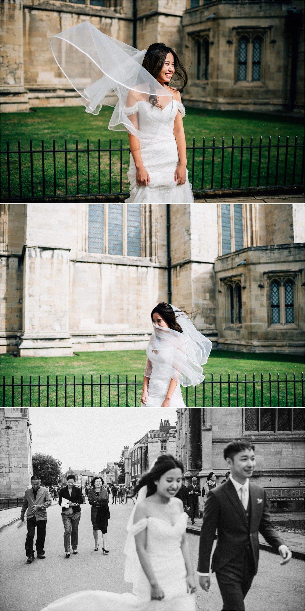 York city elopement wedding photographer_0149.jpg