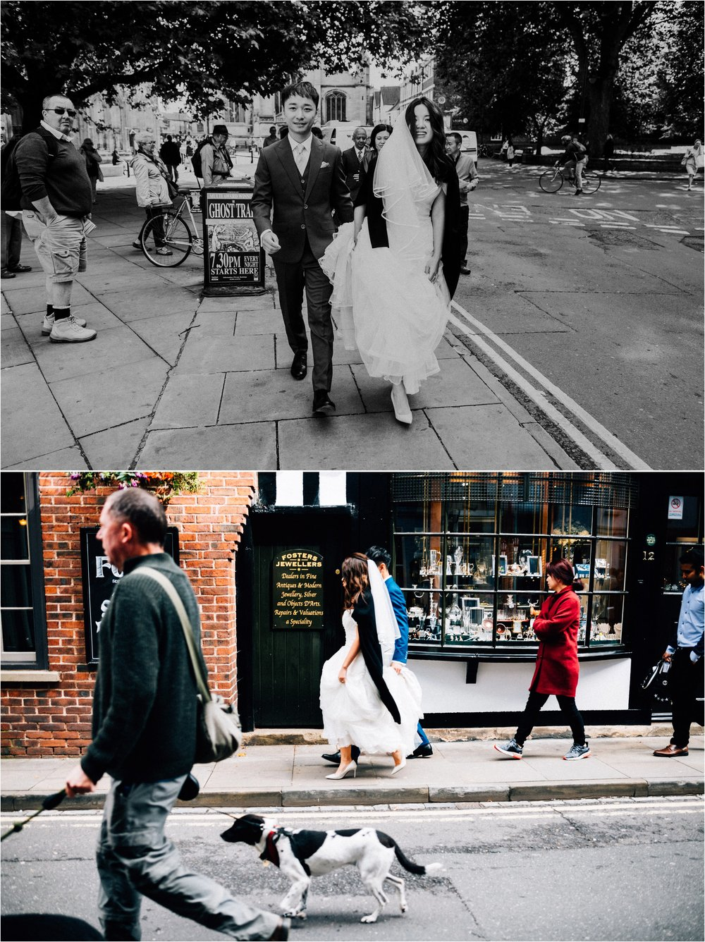 York city elopement wedding photographer_0151.jpg