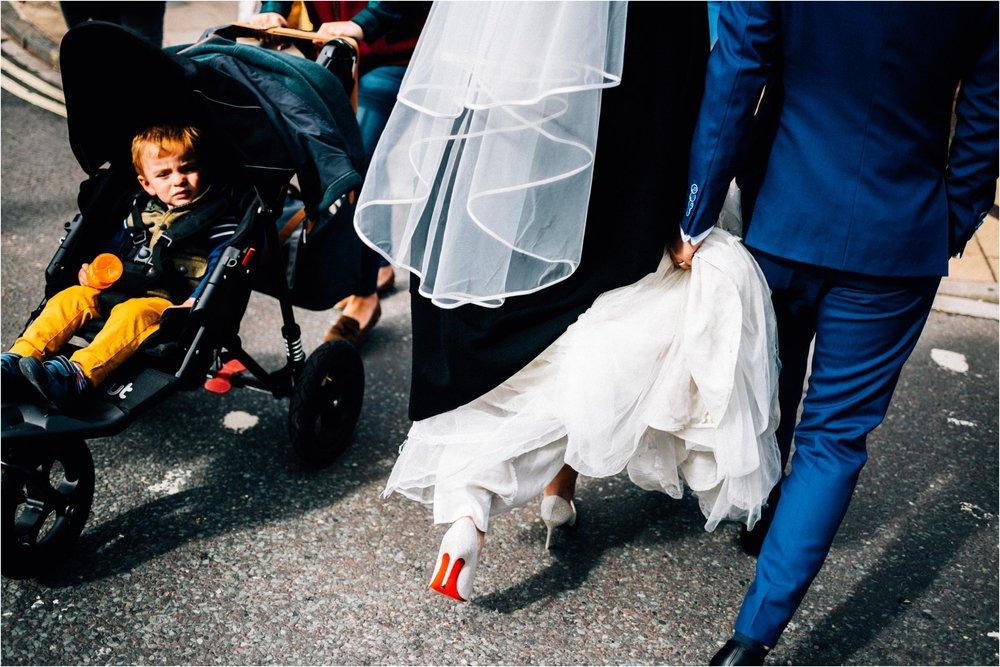 York city elopement wedding photographer_0153.jpg