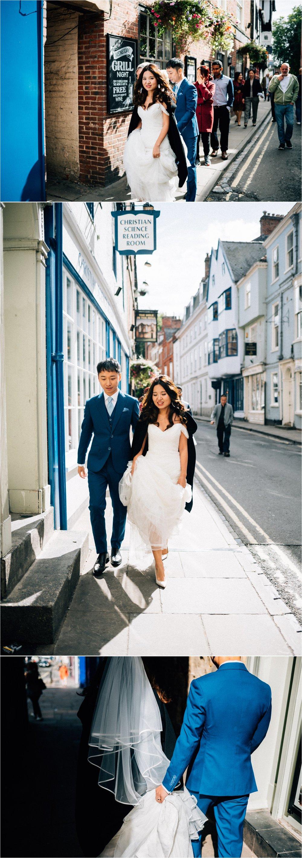 York city elopement wedding photographer_0152.jpg