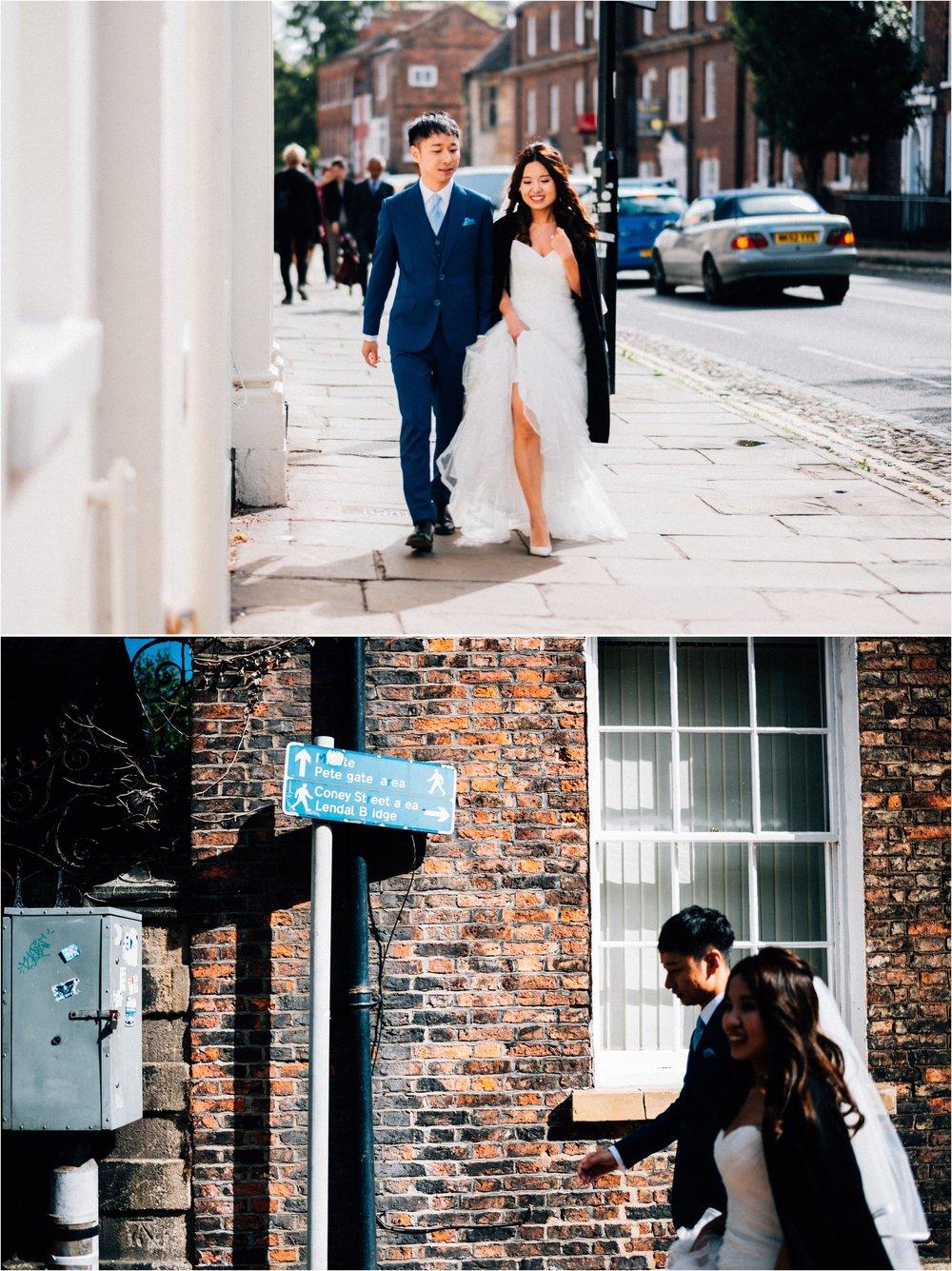 York city elopement wedding photographer_0154.jpg