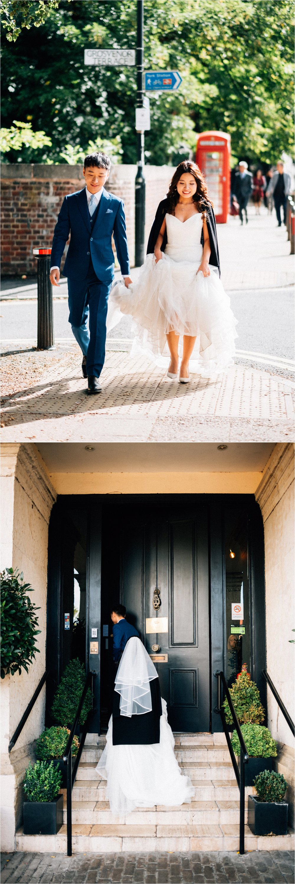 York city elopement wedding photographer_0155.jpg