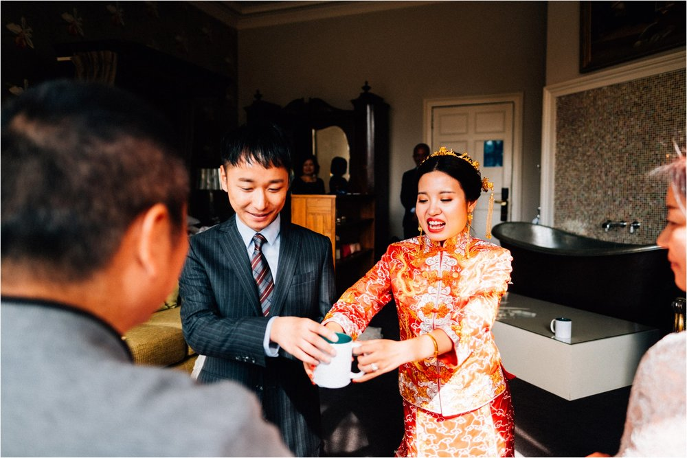 York city elopement wedding photographer_0163.jpg