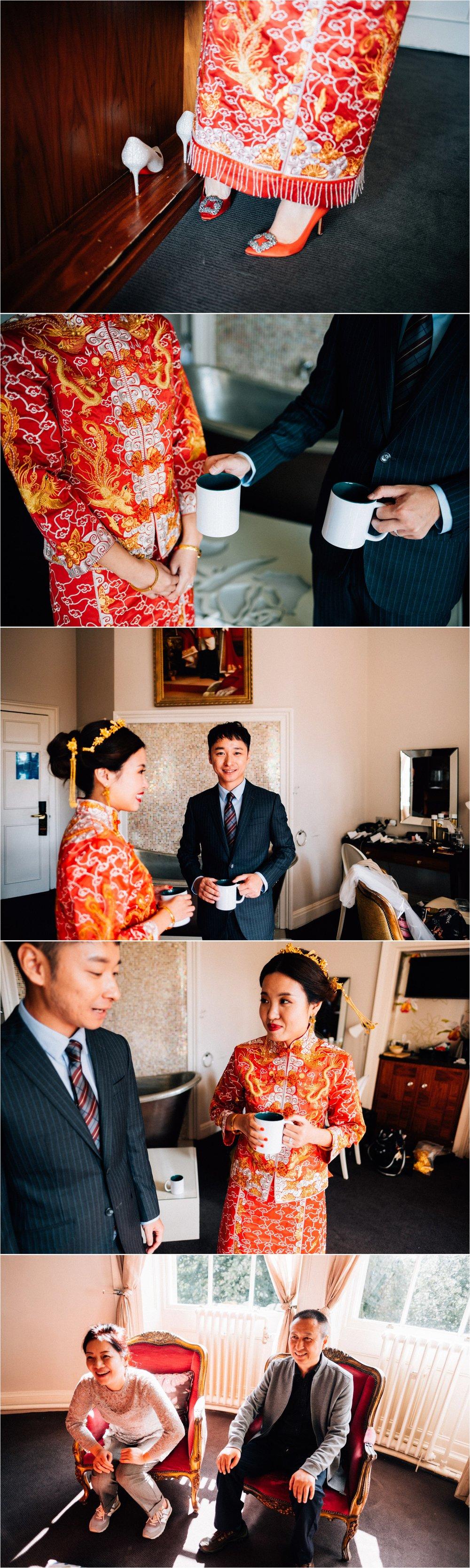 York city elopement wedding photographer_0162.jpg