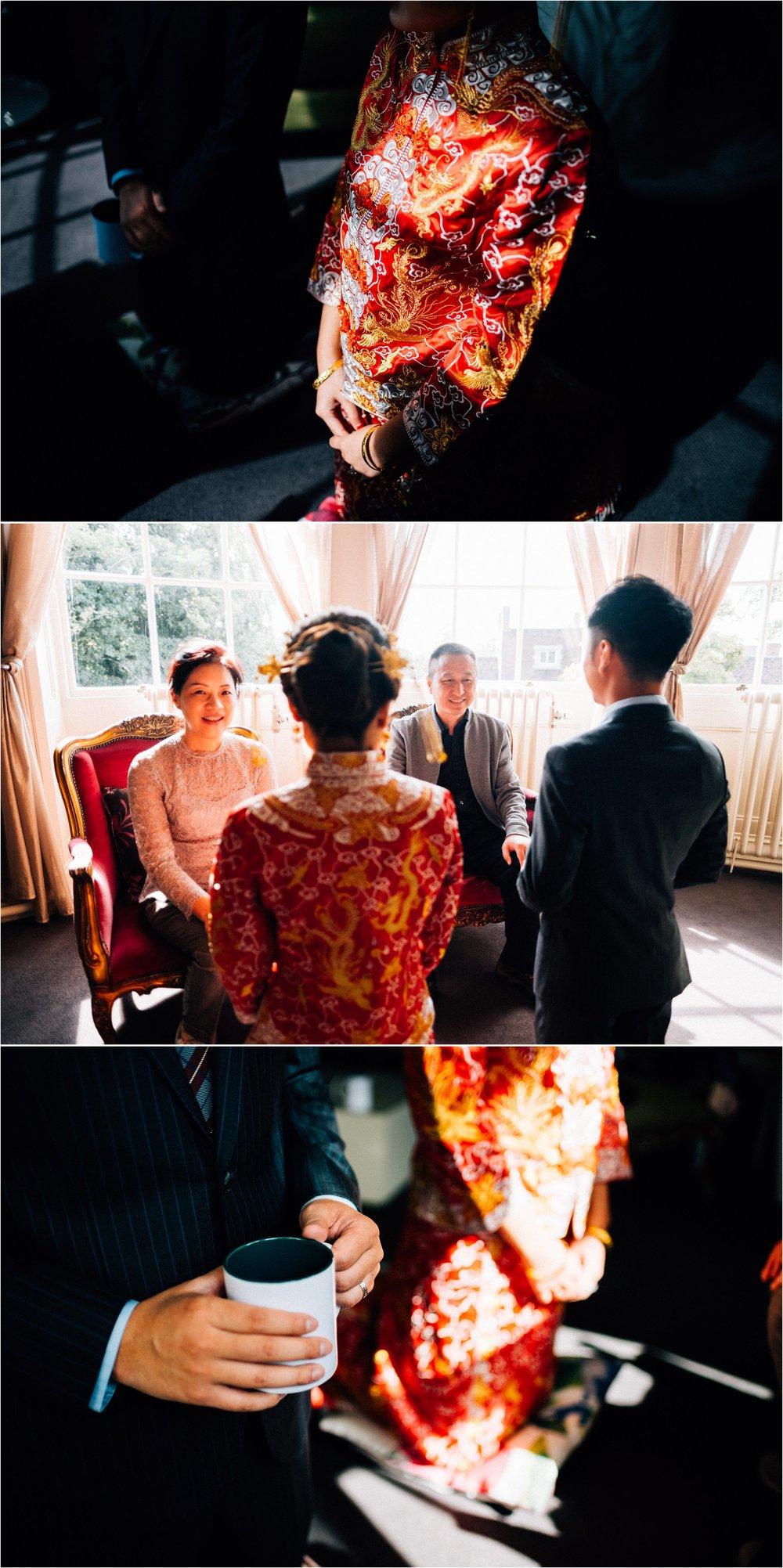York city elopement wedding photographer_0164.jpg