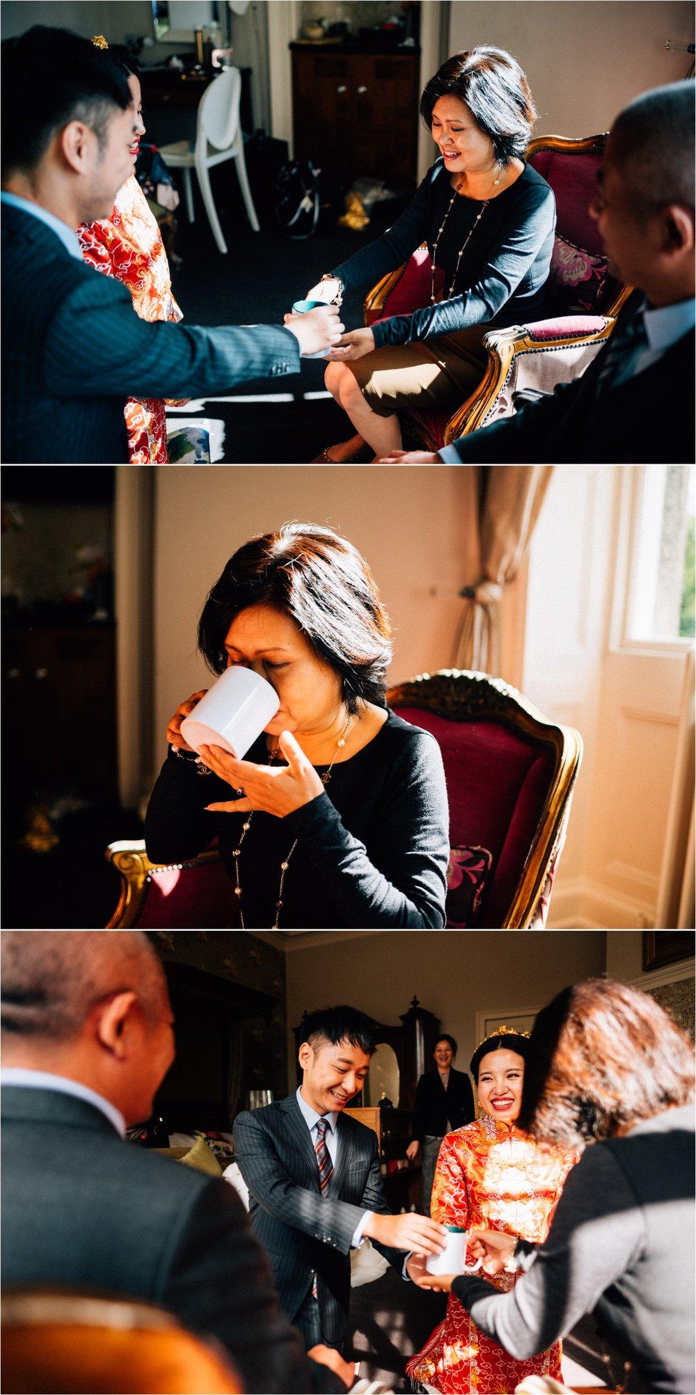 York city elopement wedding photographer_0165.jpg