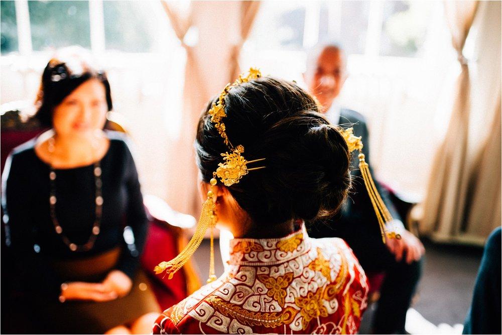 York city elopement wedding photographer_0167.jpg