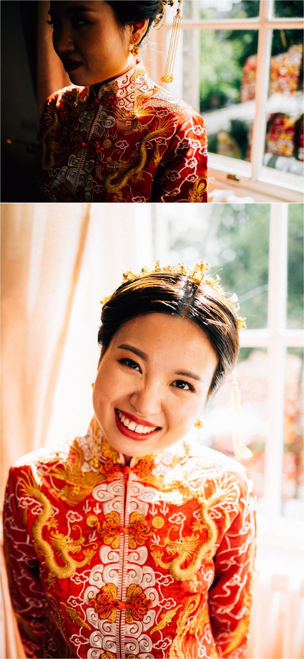 York city elopement wedding photographer_0172.jpg