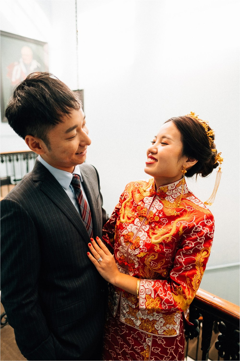 York city elopement wedding photographer_0174.jpg