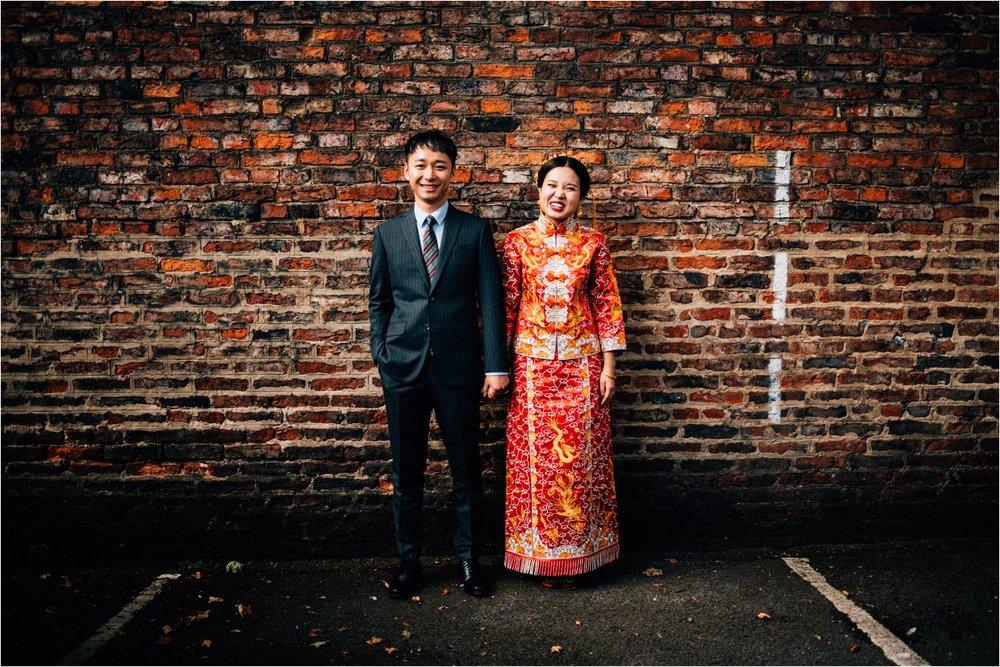 York city elopement wedding photographer_0177.jpg
