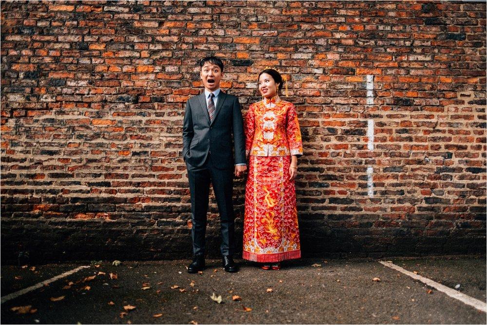 York city elopement wedding photographer_0179.jpg