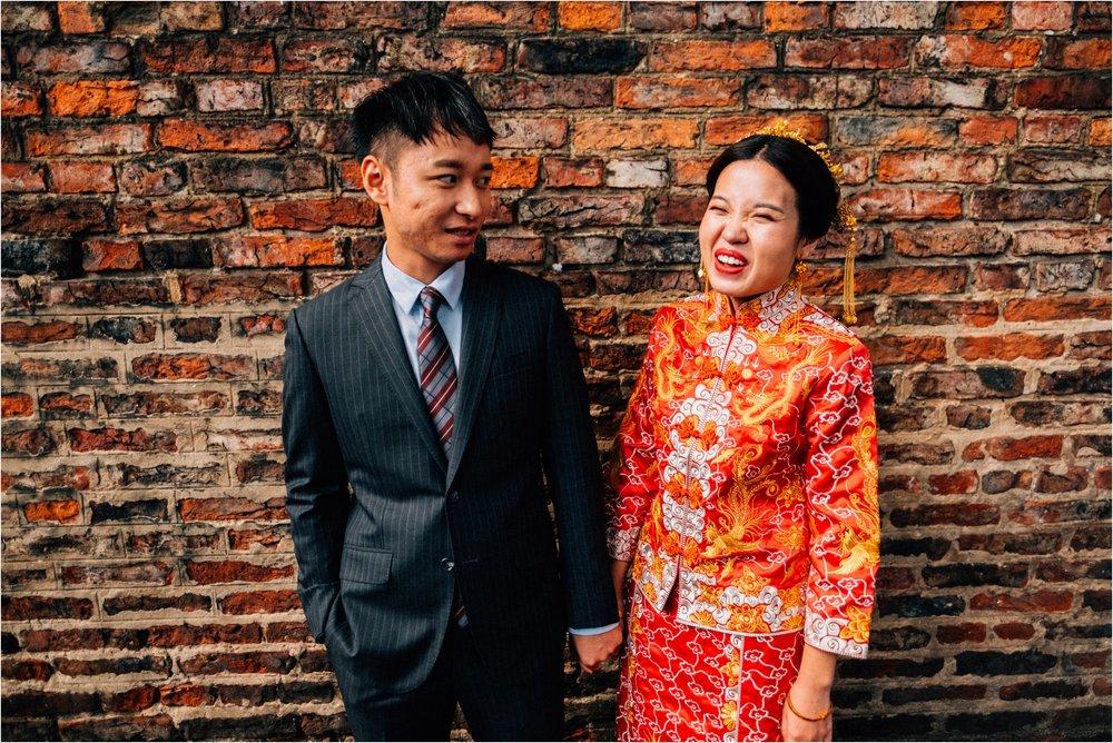 York city elopement wedding photographer_0180.jpg