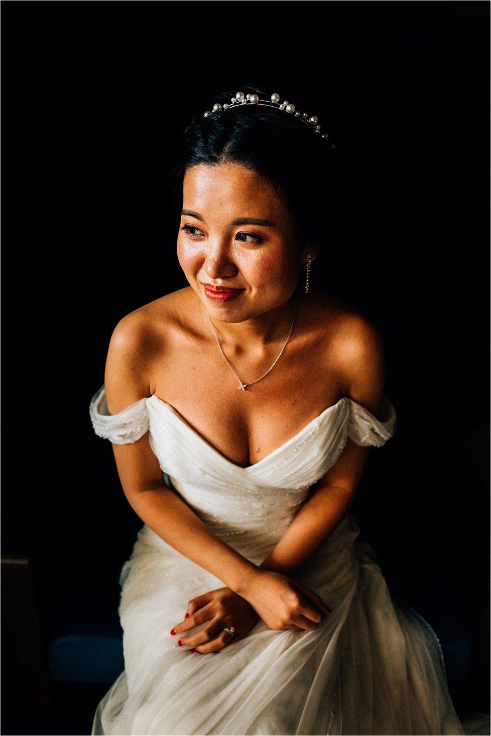 York city elopement wedding photographer_0182.jpg