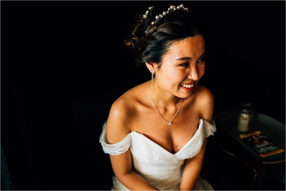 York city elopement wedding photographer_0183.jpg