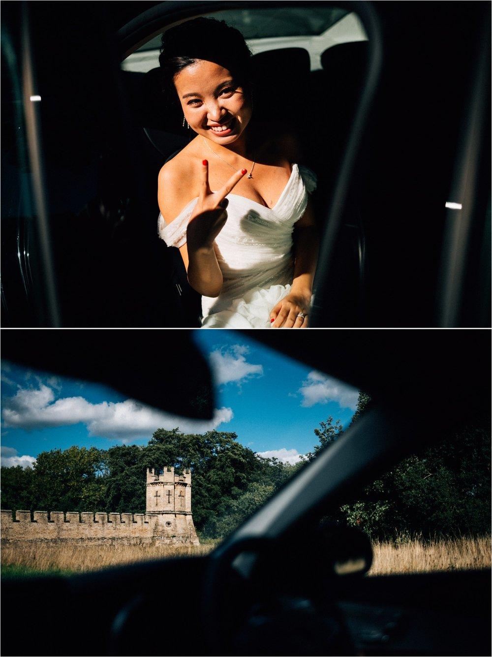 York city elopement wedding photographer_0184.jpg