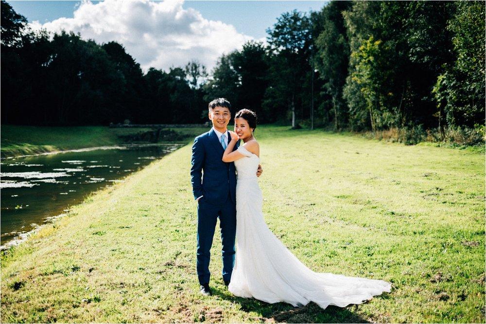 York city elopement wedding photographer_0186.jpg
