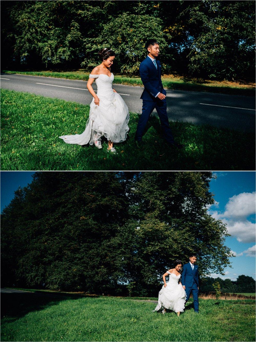 York city elopement wedding photographer_0185.jpg